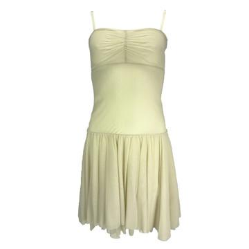 Tweedehands TWIN-SET Dresses