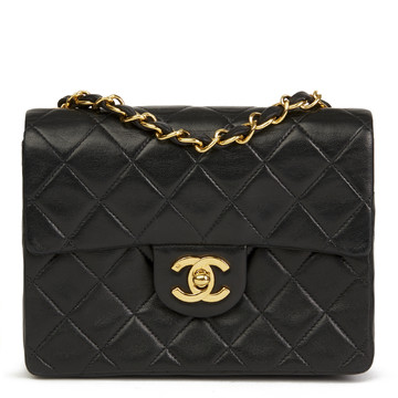 2d99f8bca4a Koop tweedehands Chanel in onze online shop | The Next Closet