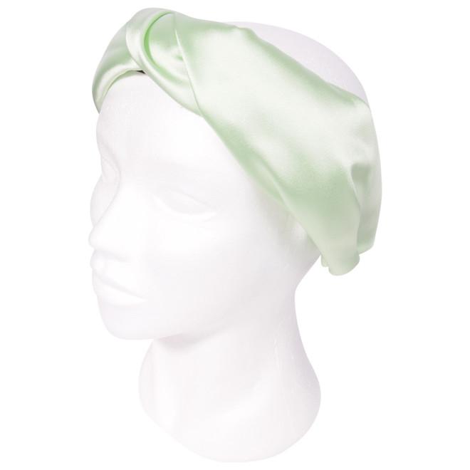 tweedehands Demure Couture Hats  Hut oder Mütze