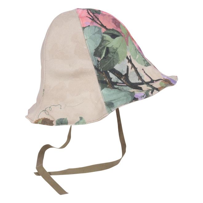 tweedehands Demure Couture Hats  Hoed