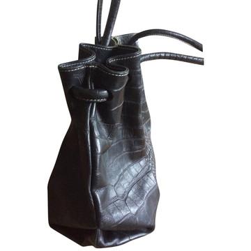110df5cf2d Koop tweedehands Furla in onze online shop | The Next Closet