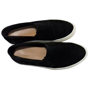 Tweedehands Filippa K Flache Schuhe