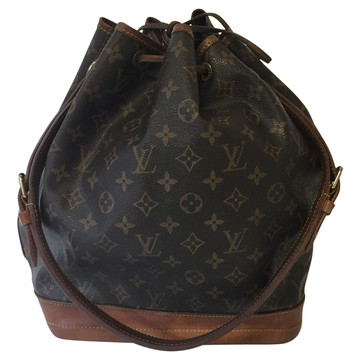 c8c30305daa Koop tweedehands Louis Vuitton in onze online shop | The Next Closet