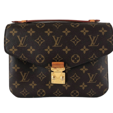 27ccff453b3 Koop tweedehands Louis Vuitton in onze online shop | The Next Closet