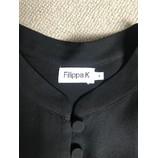 tweedehands Filippa K Blouse