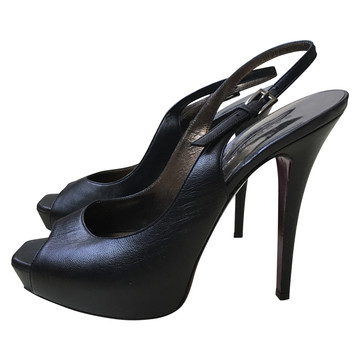 Tweedehands Barbara Bui Pumps