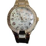 tweedehands Guess Uhr