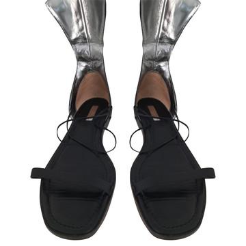 Tweedehands Calvin Klein Sandalen