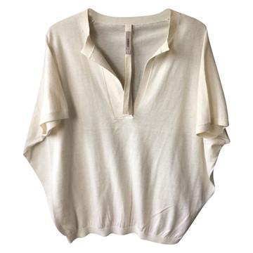 Tweedehands Humanoid Pullover