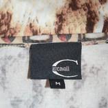 tweedehands Cavalli Top