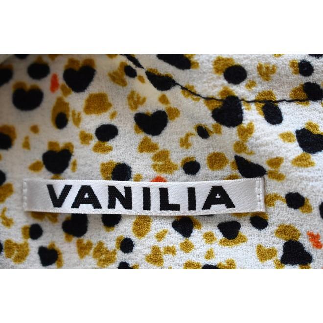 tweedehands Vanilia Top