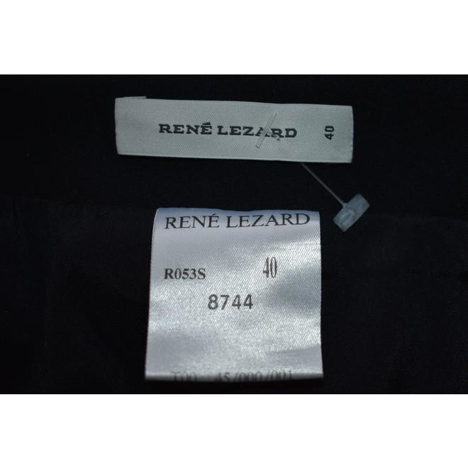 tweedehands René Lezard Rok