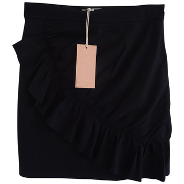 Tweedehands Maison Scotch Rok