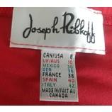 tweedehands Joseph Ribkoff Jumpsuit