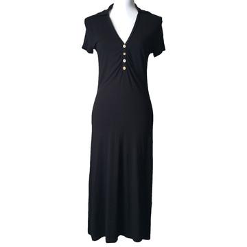 Tweedehands Maliparmi Kleid