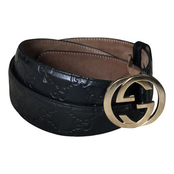 e017ba54394 Koop tweedehands Gucci in onze online shop | The Next Closet
