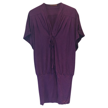 Tweedehands Supertrash Kleid