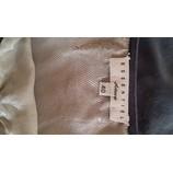 tweedehands Essentiel Skirt