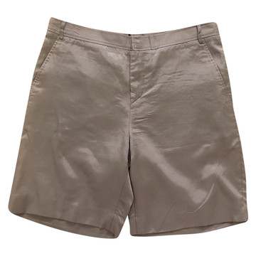 Tweedehands Miu Miu Shorts