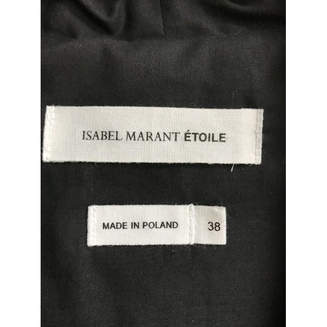 tweedehands Isabel Marant Blazer