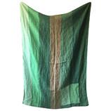 tweedehands Humanoid Schal oder Tuch