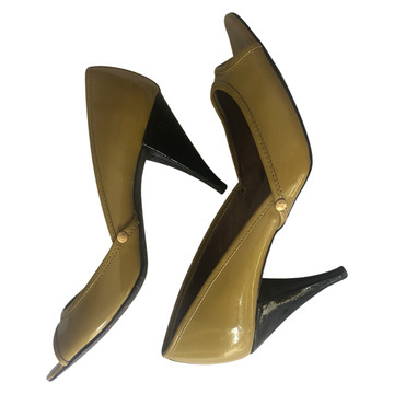 Tweedehands Ted Baker Pumps