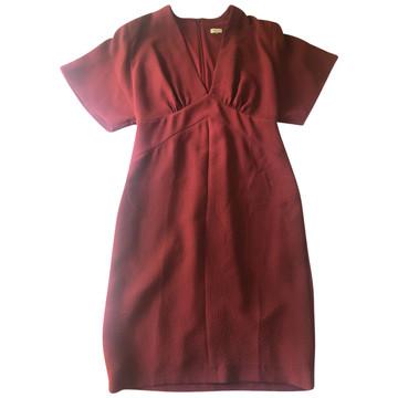 Tweedehands Hoss Intropia Kleid