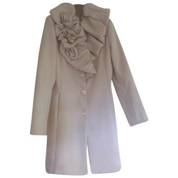 Tweedehands Rinascimento Jacke oder Mantel