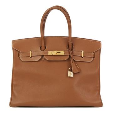 177e1f781d584 Koop tweedehands Hermes Paris in onze online shop