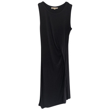 Tweedehands Michael Kors Kleid