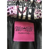 tweedehands Save the Queen Top