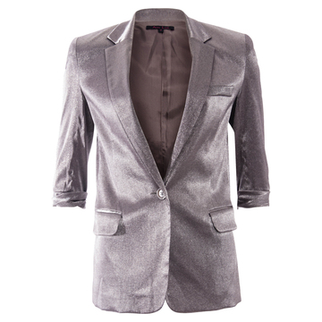 Tweedehands Alex Lane Blazer