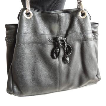 78293779445 Koop tweedehands designer handtassen in onze online shop | The Next ...