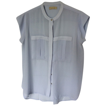 Tweedehands Josh V Blouse