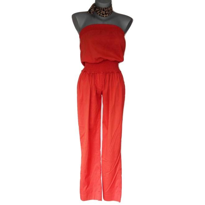 04b2511de9e Patrizia Pepe Jumpsuit | The Next Closet