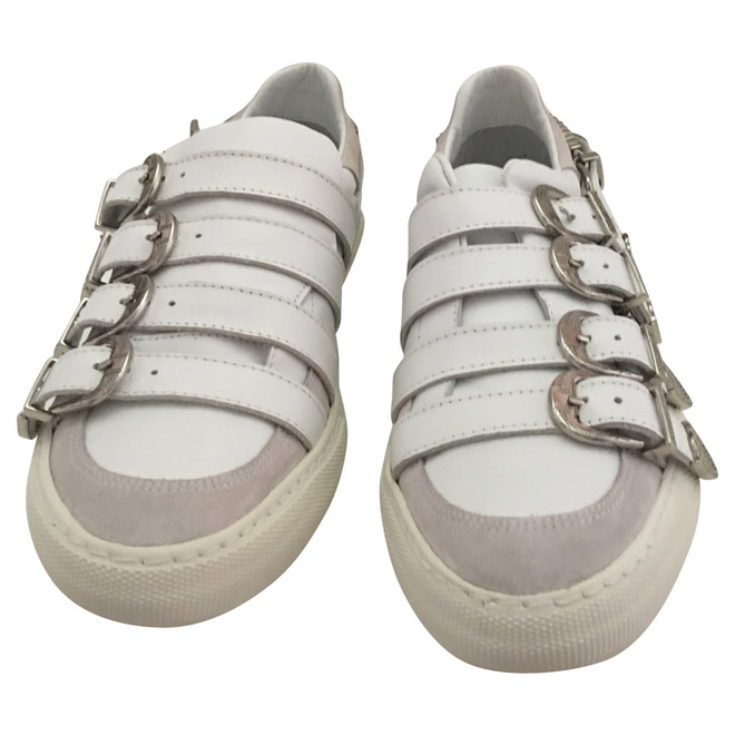Toga Pulla Sneakers | The Next Closet