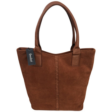 Tweedehands Laimbock Shopper