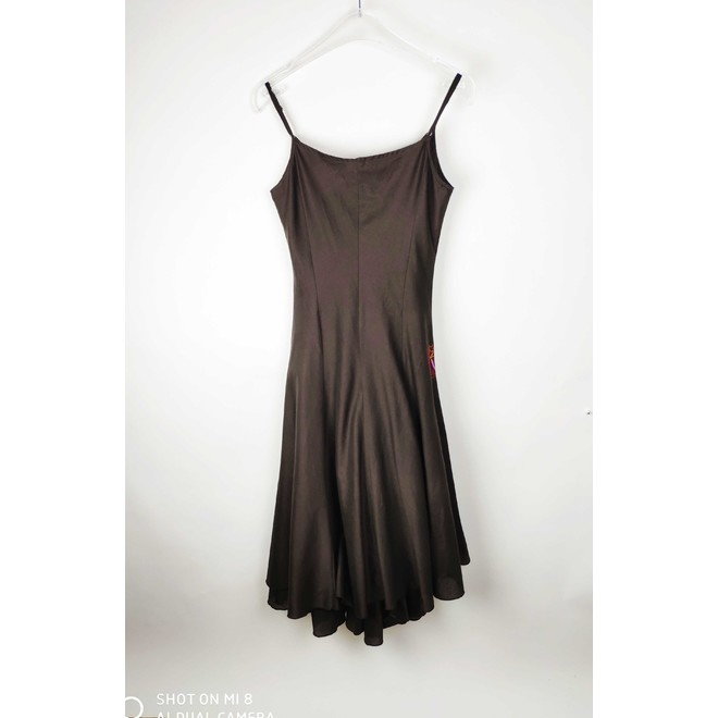 tweedehands Claudia Strater Kleid