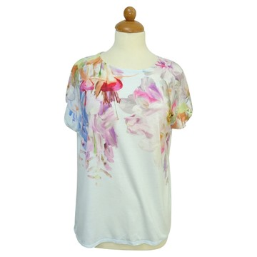 Tweedehands Ted Baker Top
