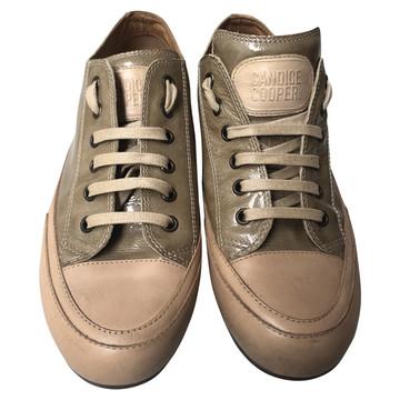 Tweedehands A.C. Canova Sneakers