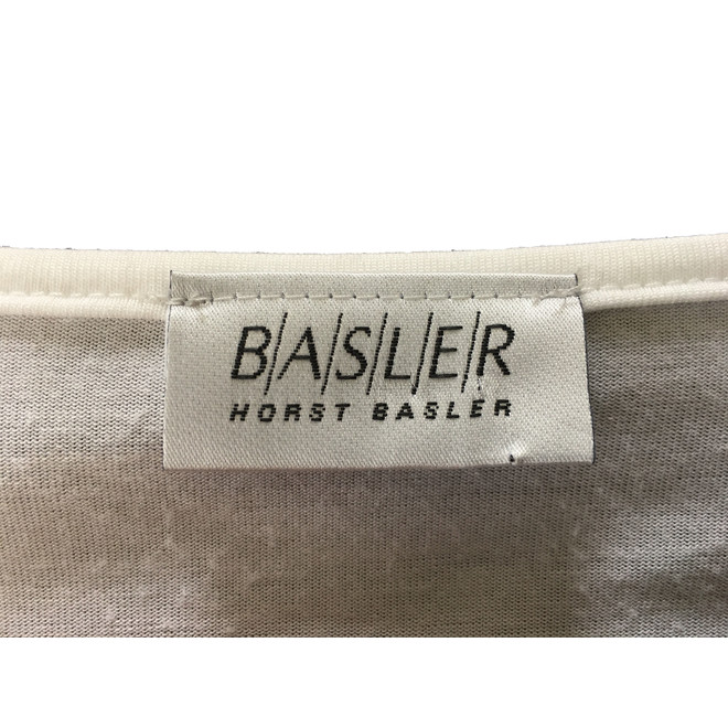 tweedehands Basler Top