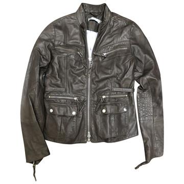 Tweedehands DNA Jacke oder Mantel