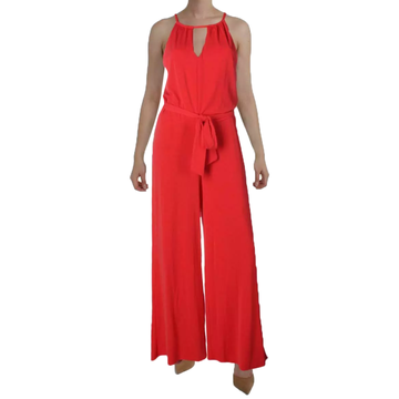 Tweedehands Ralph Lauren Jumpsuit