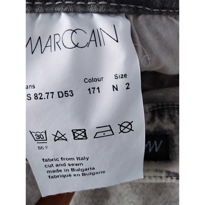 tweedehands Marc Cain Jeans