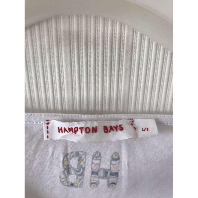 tweedehands Hampton Bays Top