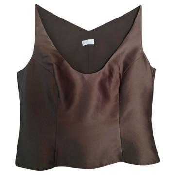 d1f51820ea2a2f Koop tweedehands designer kleding in onze online shop | The Next Closet