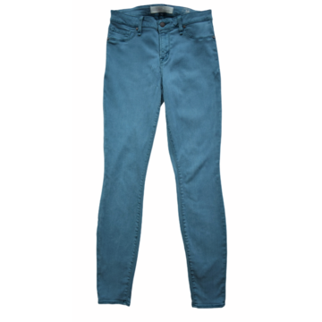 Tweedehands Marc by Marc Jacobs Jeans
