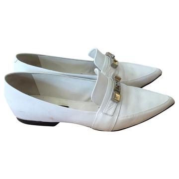 Tweedehands Proenza Schouler Loafers