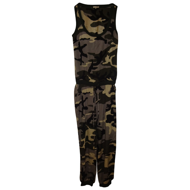 tweedehands P.A.R.O.S.H. Jumpsuit