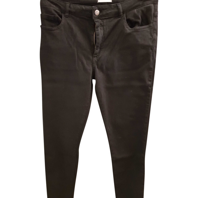 tweedehands American Vintage Jeans